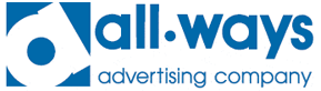 All Ways Advertising