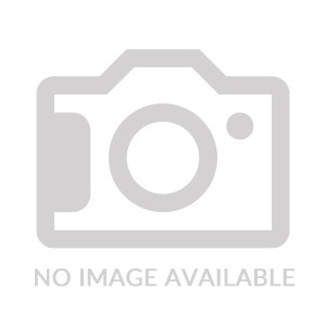 Hourglass Night Light