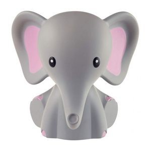 MyBaby® Comfort Creature™ Nightlight (Elephant)